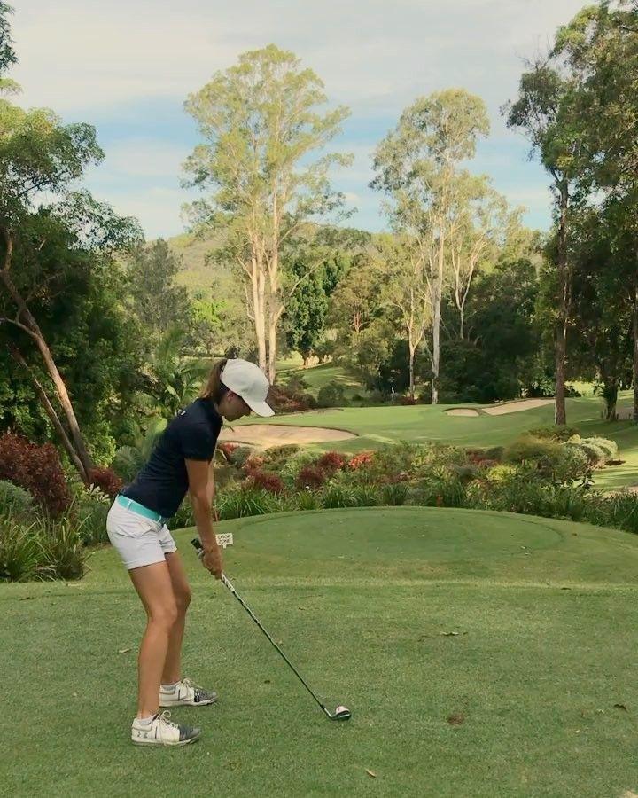 Pin on Sports* Golfers & Friends