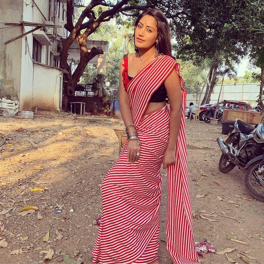 63d54a3b8c2296 Surbhi Chandna | TV Actress & Models in 2019 | Surbhi chandna ...