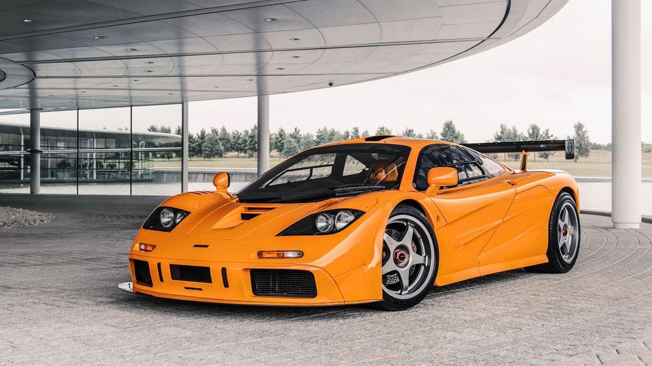image result for mclaren f1 | sports cars | pinterest | mclaren f1