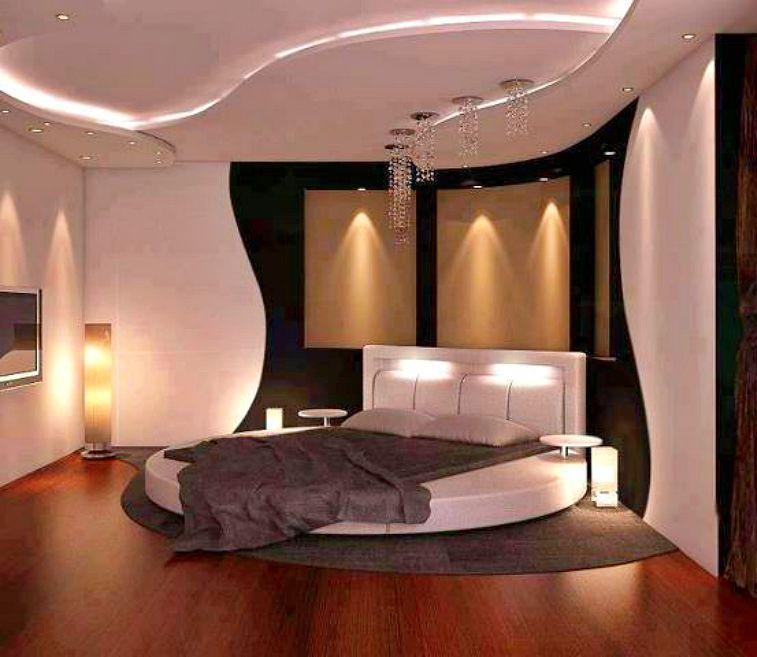 Dise os de tabla yeso luces pinterest interiores for Diseno decoracion hogar talagante