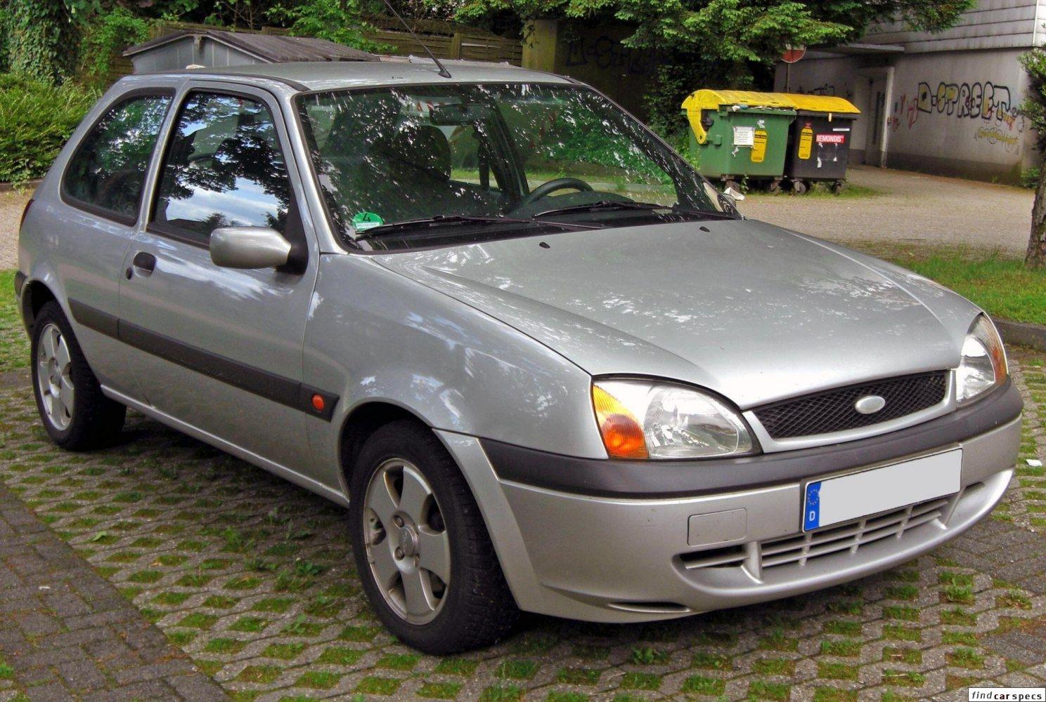Ford Fiesta Fiesta V Mk5 3 Door 1 8 D 60 Hp Diesel 1999 1999 Fiesta V Mk5 3 Door 1 8 D 60 Hp Diesel 1999 1999 In 2020 Ford Ford Fiesta Diesel