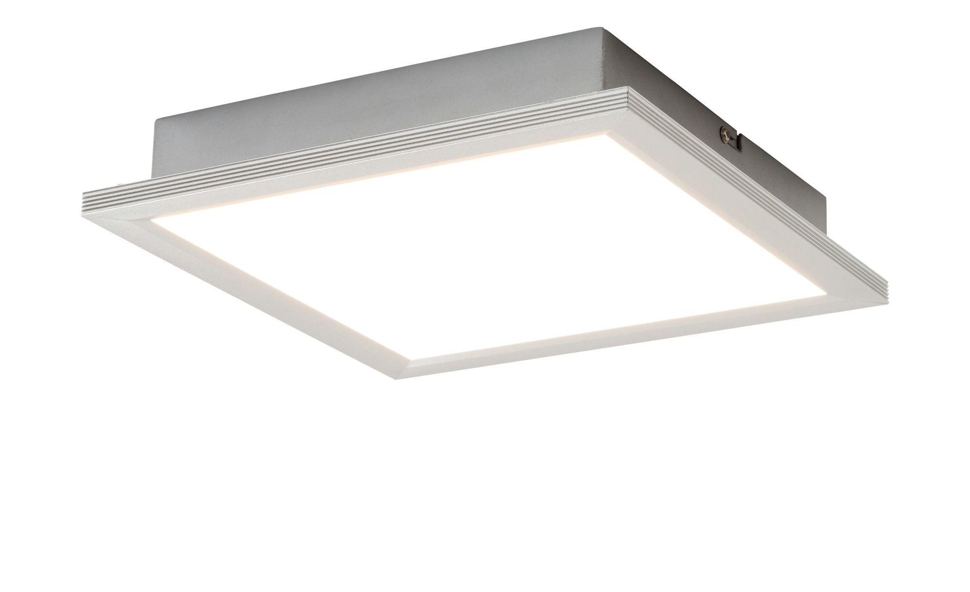 deckenlampe quadratisch led eben images oder eecffcdbcdaeca