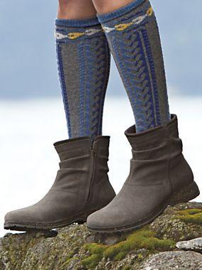 Women's Teva Capistrano Booties   Waterproof Ankle Boots   Sahalie