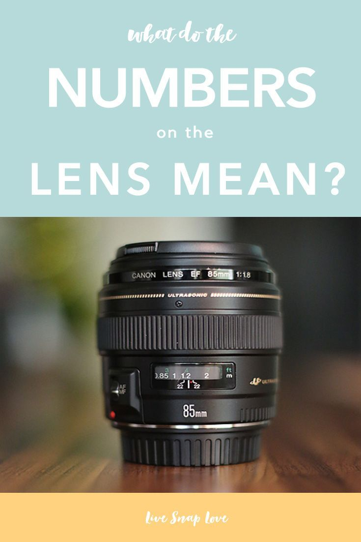 I\'ve covered a fair bit on lenses this past week comparing different ...