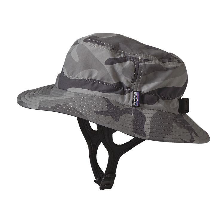 Patagonia Surf Brim Sun Hat Patagonia Mens Outdoor Hats Men Outdoor Outfit