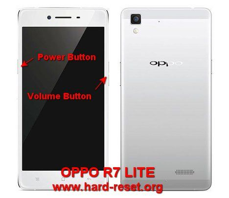 Hard Reset Factory Default Community Hard Lite Reset