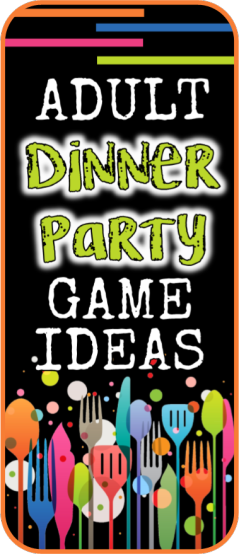 Photo of Top Adult Dinner Party Spiele, um Ihre nächste Dinner Party zu beleben!