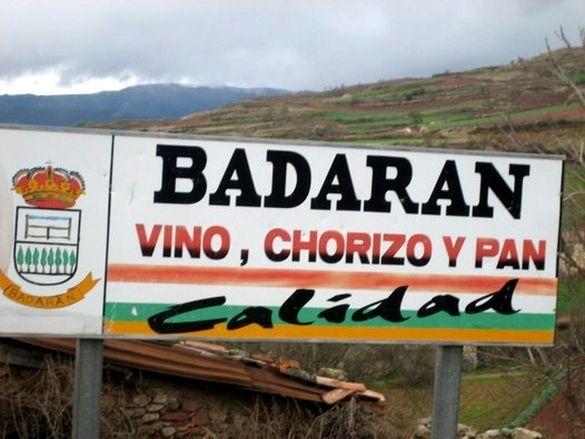 Viajes Eroski Fin De Semana Escapada A Badaran La Rioja Viajes
