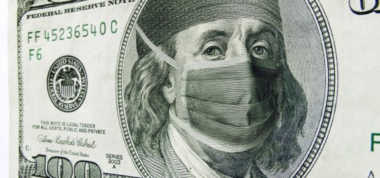 CareCredit Makes Plastic Surgery Financing More Affordable