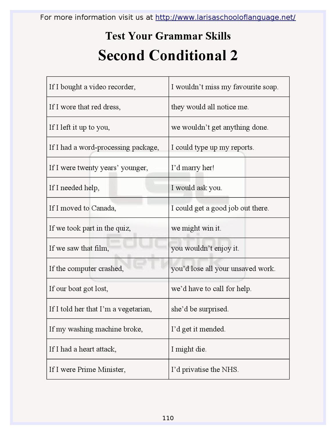 101 English Grammar Worksheets For English Learners Grammar Worksheets English Grammar Worksheets English Grammar [ 1496 x 1156 Pixel ]