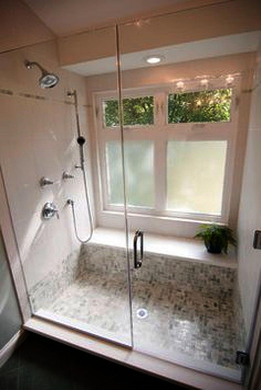 Small Bathroom Ideas Rental Off Bathroom Cabinets Near Me