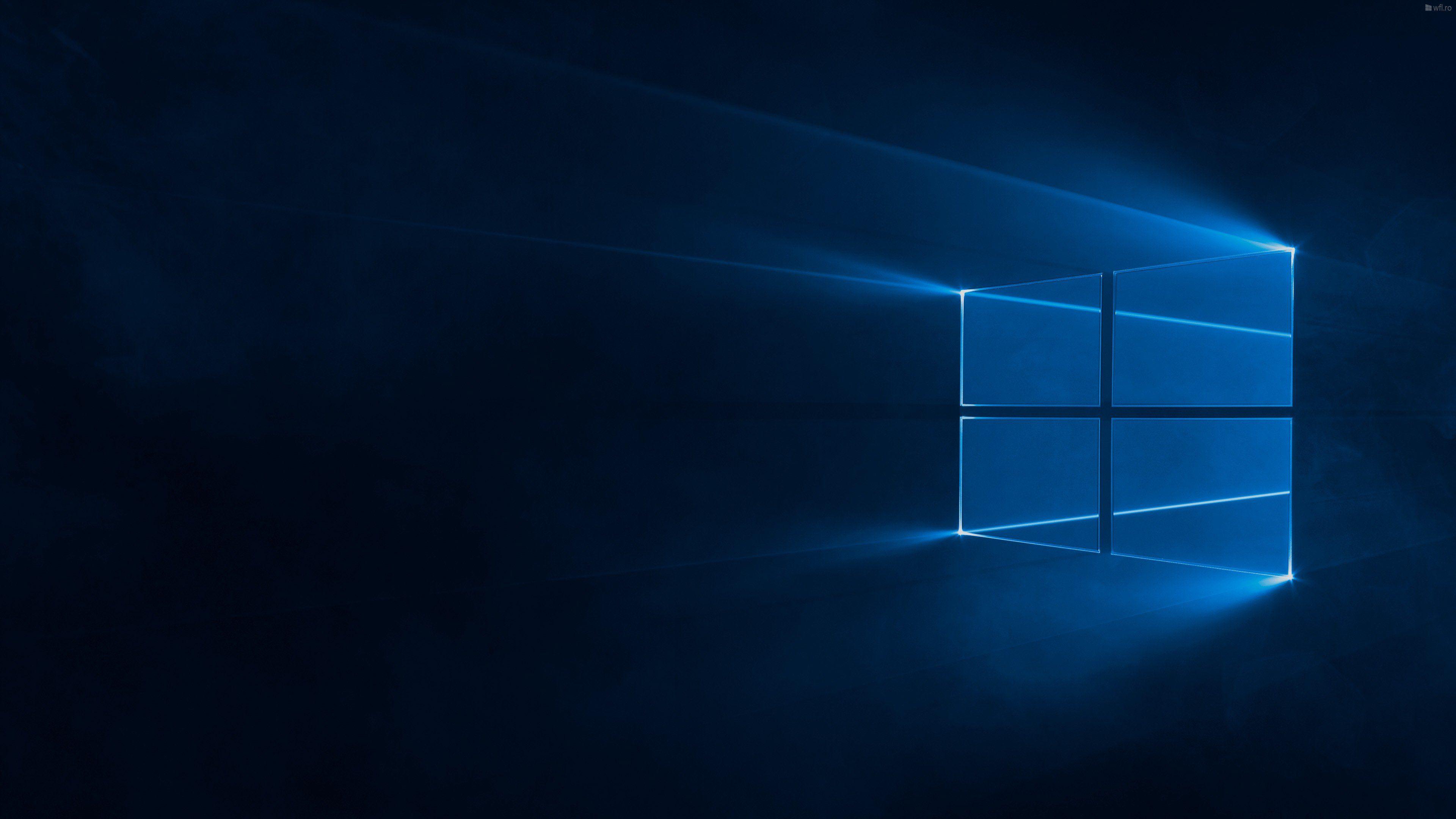 Faaqidaad : Update gratuit windows 10