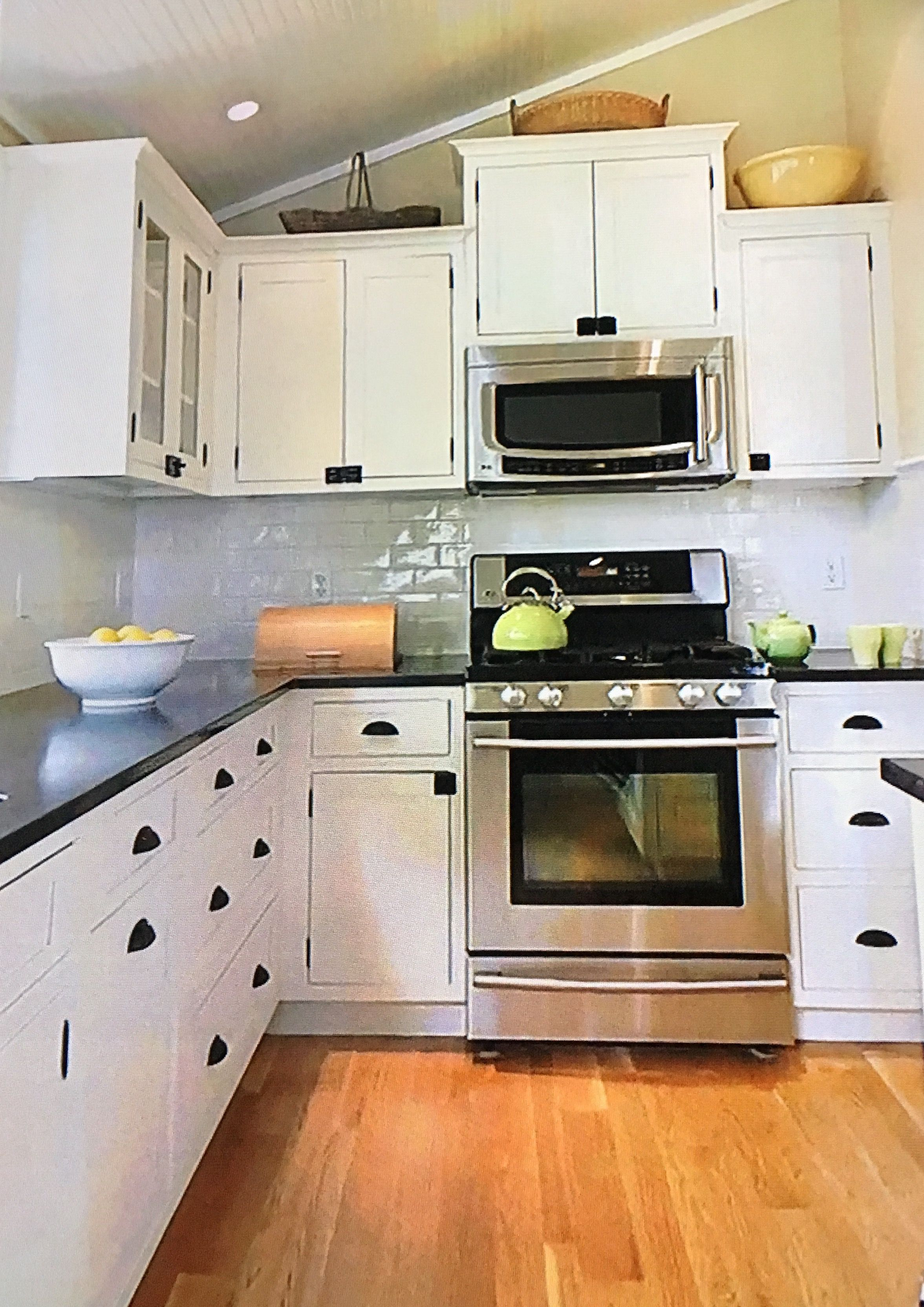 Great Pin For Oahu Architectural Design Visit Http Ownerbuiltdesign Com Freestanding Kitchen Black Kitchen Countertops Kitchen Remodel Small