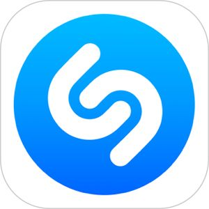 Shazam by Shazam Entertainment Ltd. App, Ios app, Ipad