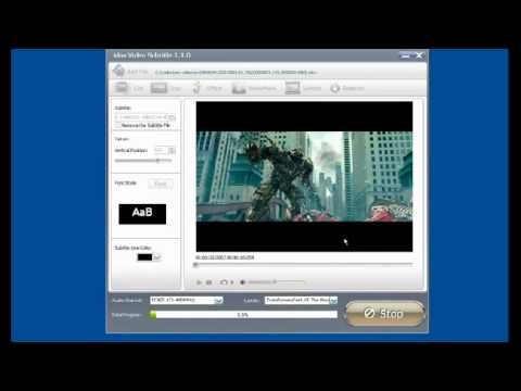 Free download software for add subtitle to video it can easy and explore add subtitles to video video effects and more ccuart Gallery