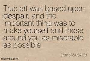 David Sedaris Quotes Quotes David Sedaris Me Quotes