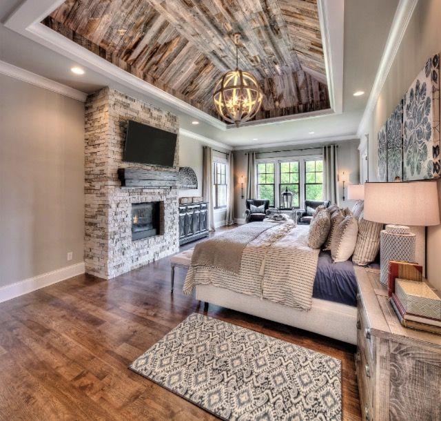 Ceiling Floors Master Home Decor House Design Home