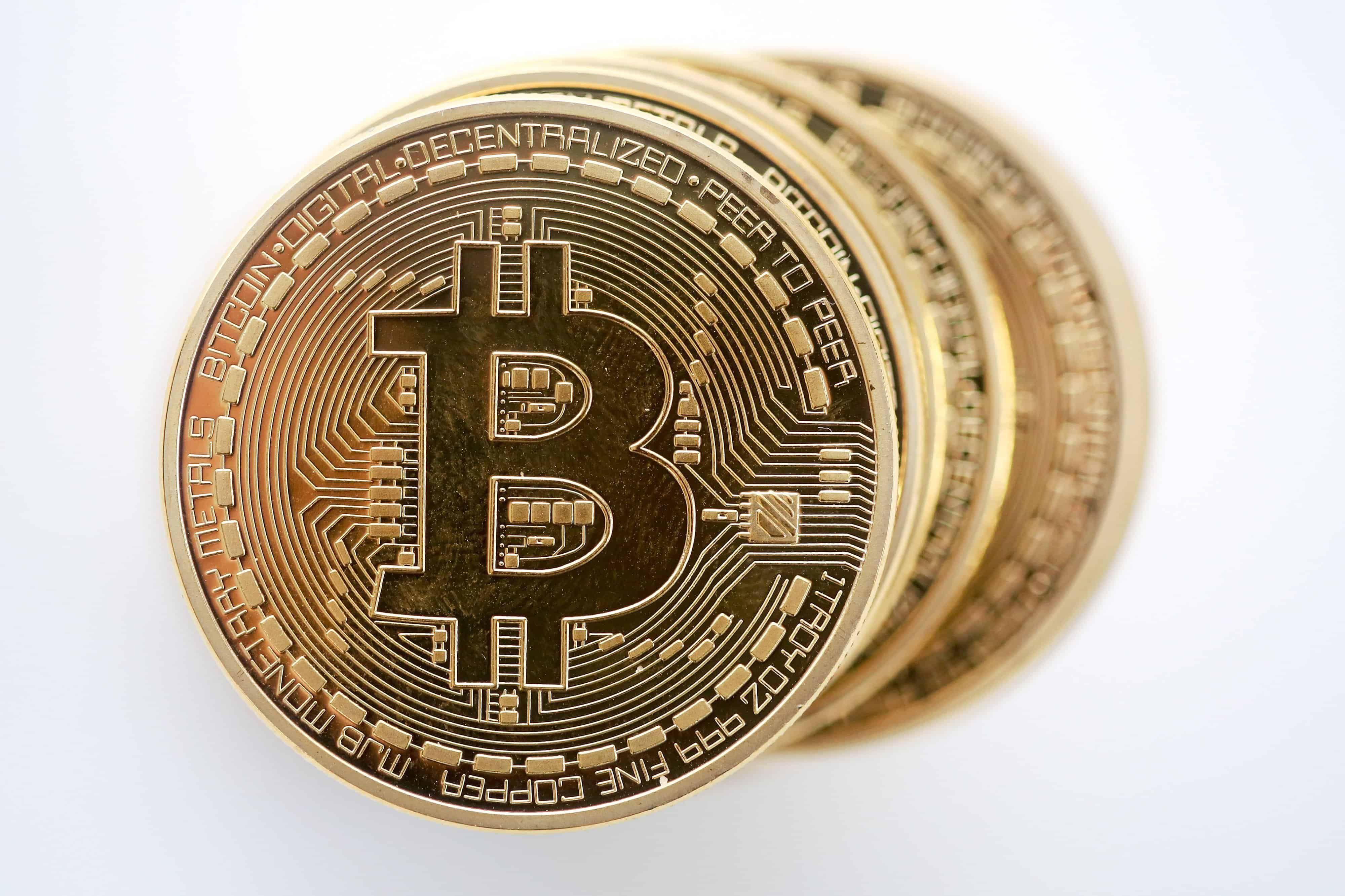 outlet btc bitcoin software de comercializare erfahruengen