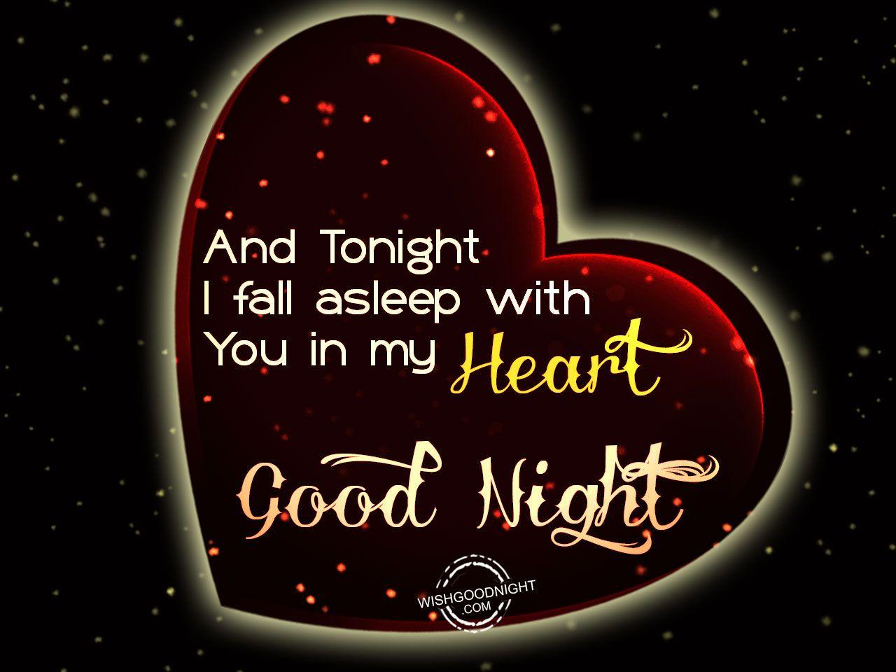 Pin By Suz On Good Morning Good Night Good Night Love Messages Good Night Hug Good Night Love Images