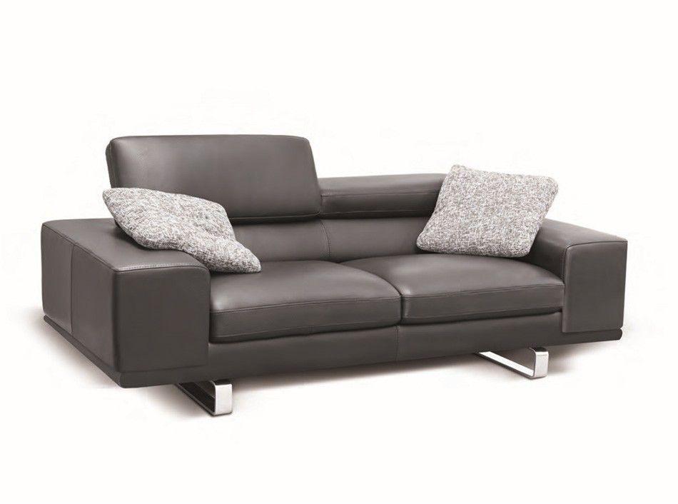 Modern Sofa Lennon By Seduta D Arte Italy Www Umodstyle Com Italian Sofa Sofa Modern Sofa