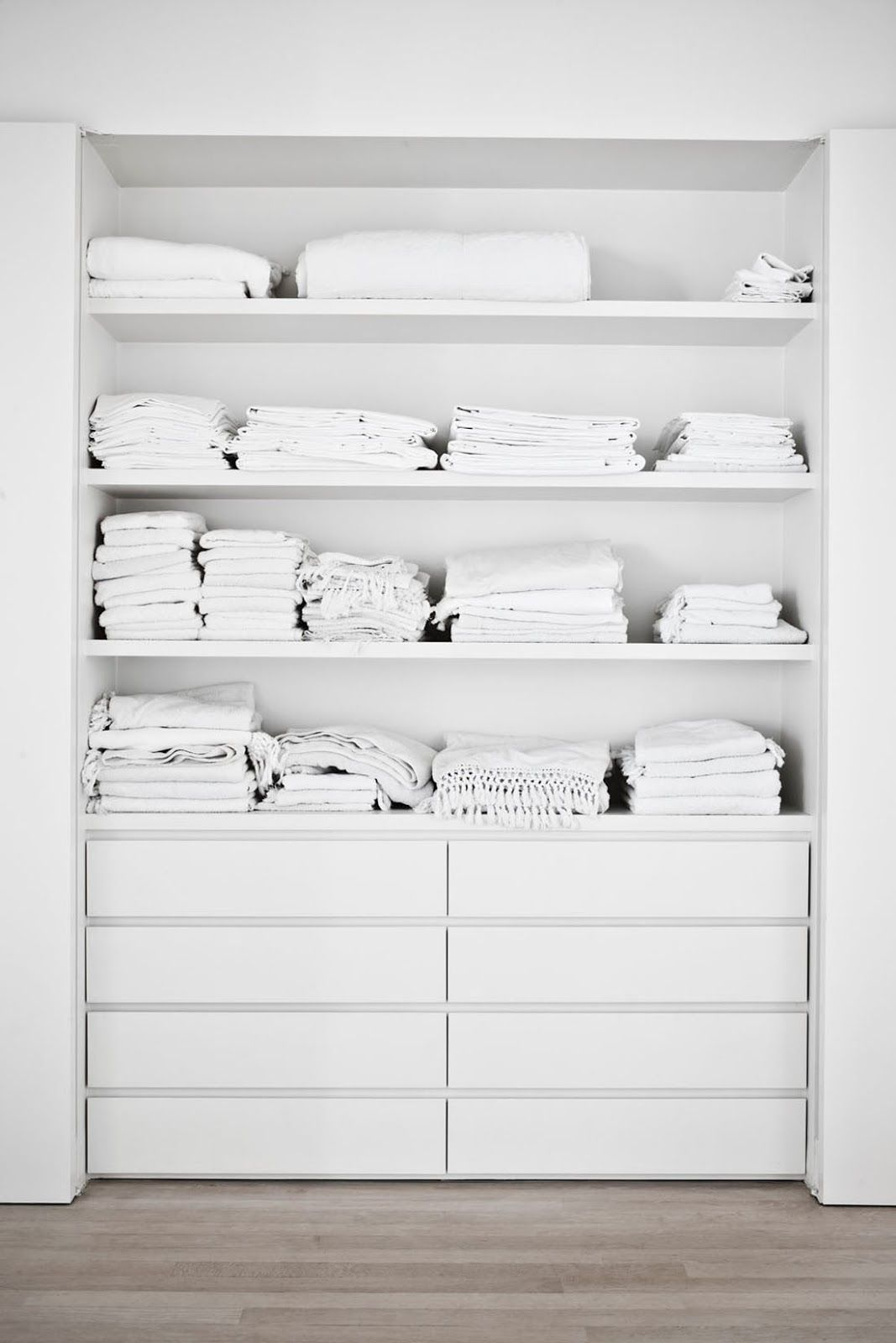 Lade In Kast.Malm Lade Kast Ingebouwd Ikea Malm Dresser Malm Dresser