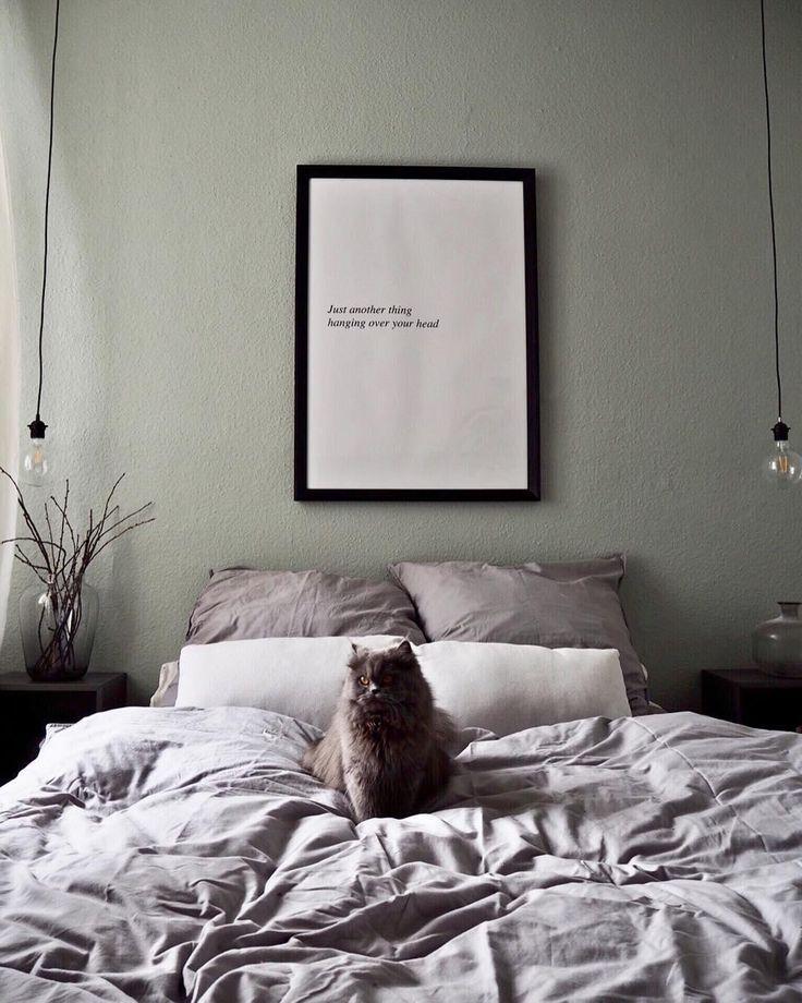 elegante bettwasche schlafzimmer | masion.notivity.co