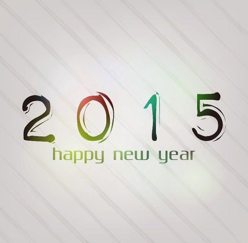 stylish text happy new year 2015 full hd wallpapers high resolution images photos free downloadjpg