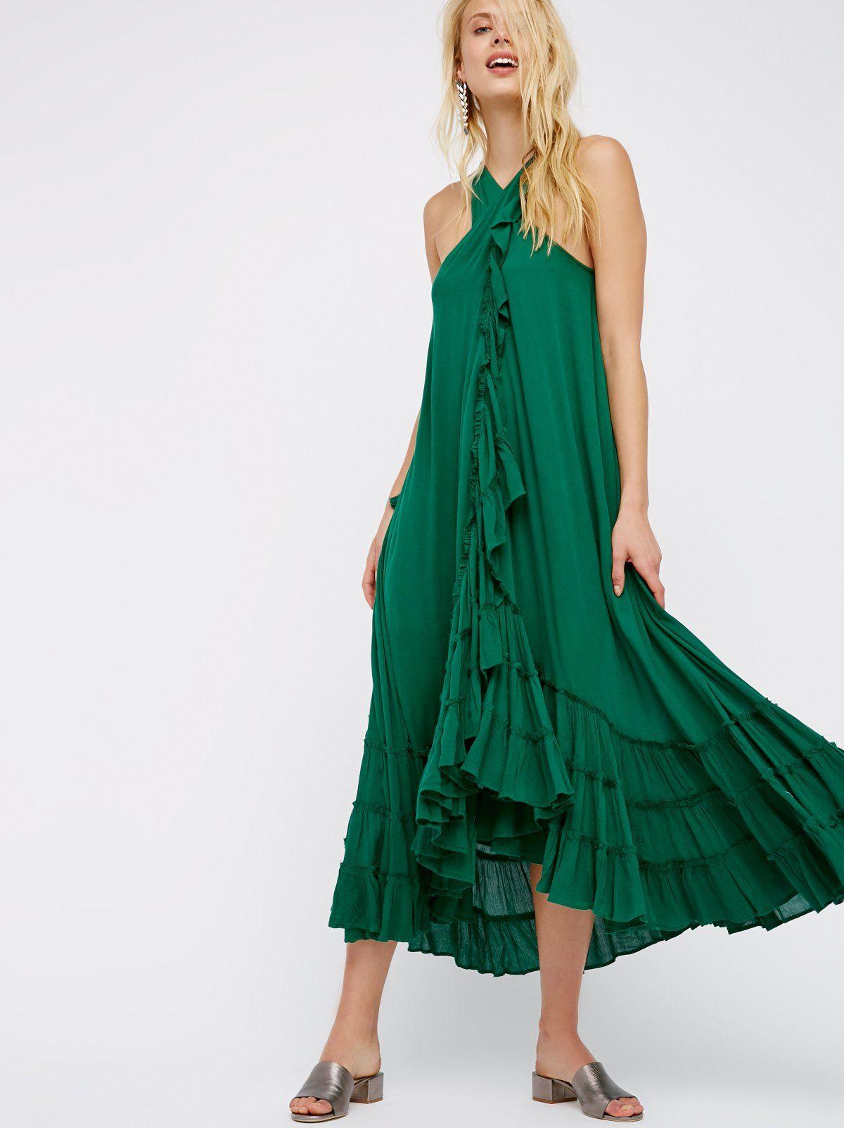 Wrap Around Maxi Dress Maxi Dress Long Wrap Dress Long Dress Casual Summer [ 1603 x 1200 Pixel ]