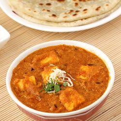 paneer lababdar recipe paneer lababdar curry recipes food recipes on hebbar s kitchen recipes paneer lababdar id=31622