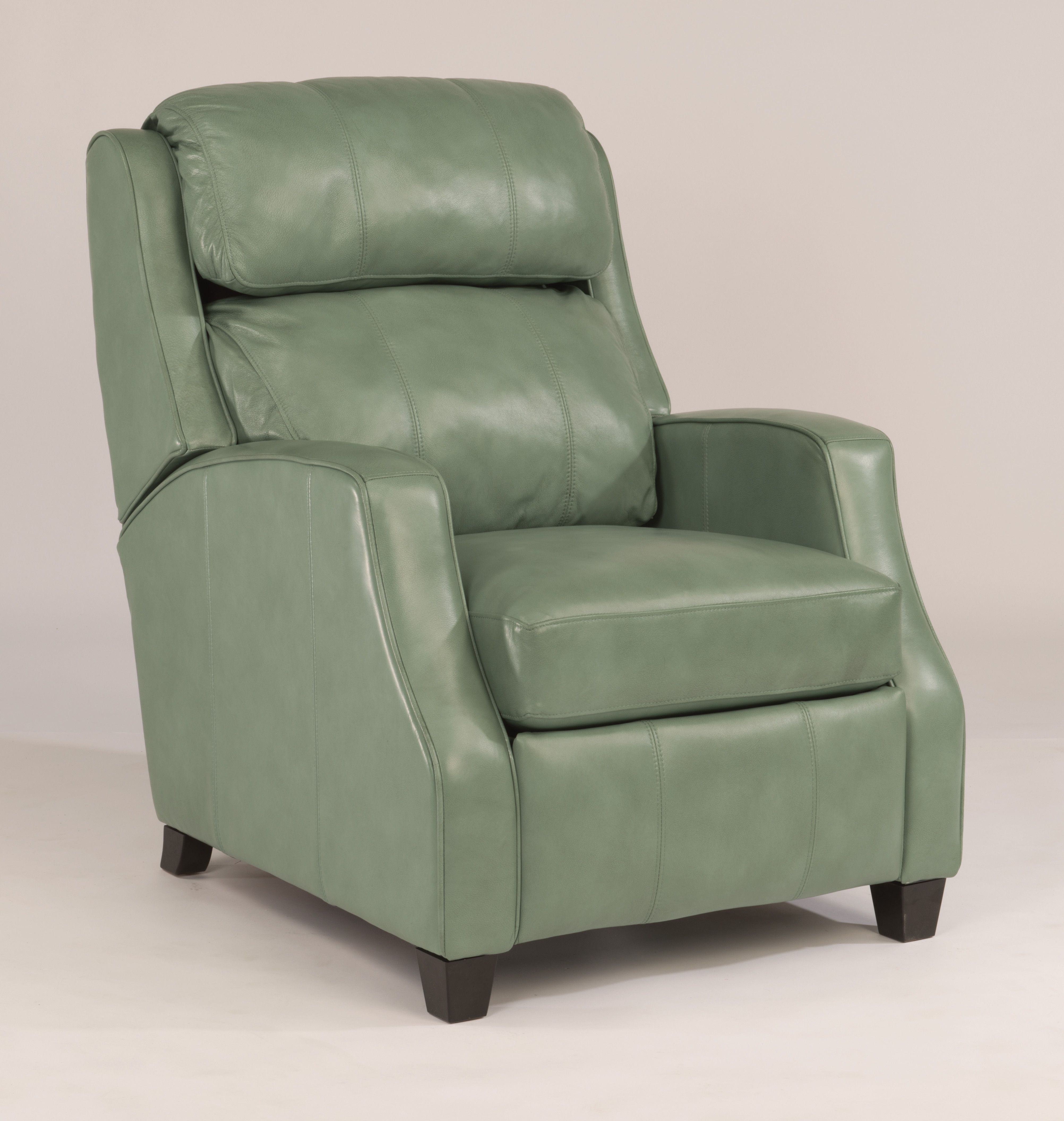 Flexsteel Chair Prices Cover Hire Dundee Pirouette Latitudes Recliner By 1103 50 Lsp22 Shown In 100 Leather 1299 Subject To Change Shopac Furniture