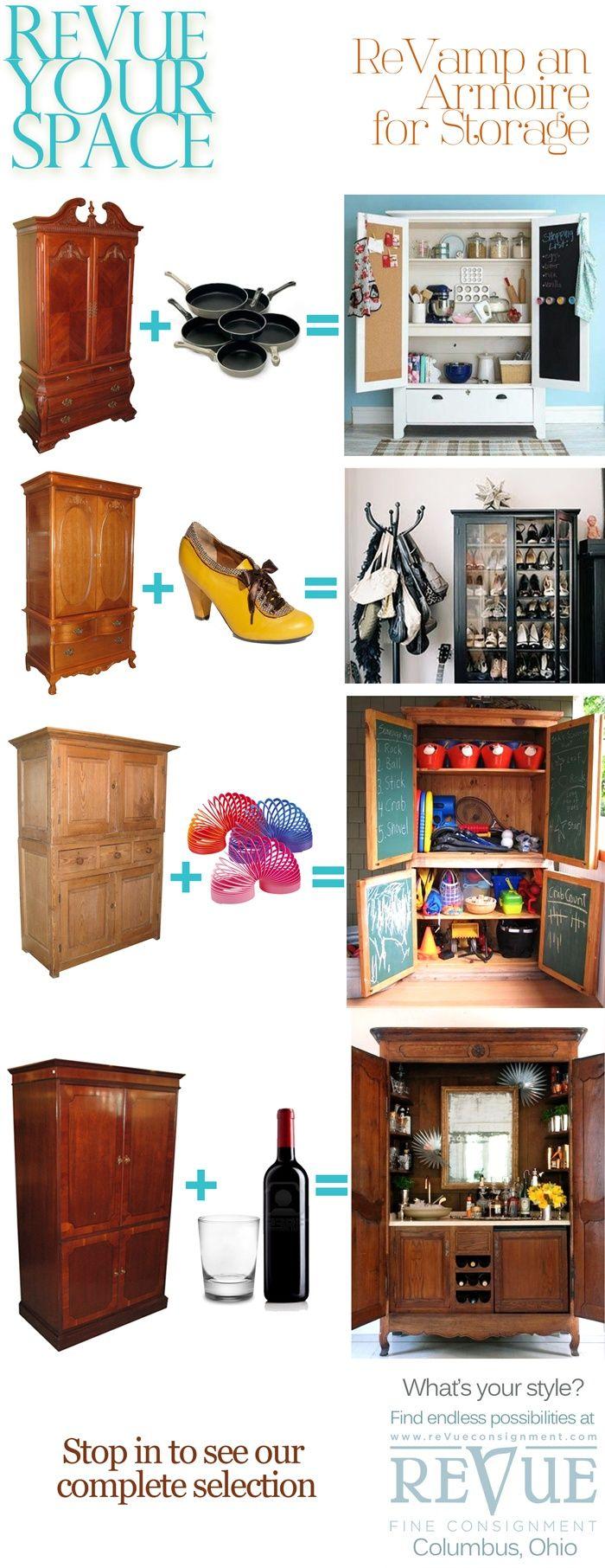 repurposed furniture for kids. Don\u0027t Pooh-pooh Those Old Dinosaur TV Armoires! Revamp Them Instead . Repurposed Furniture For Kids I