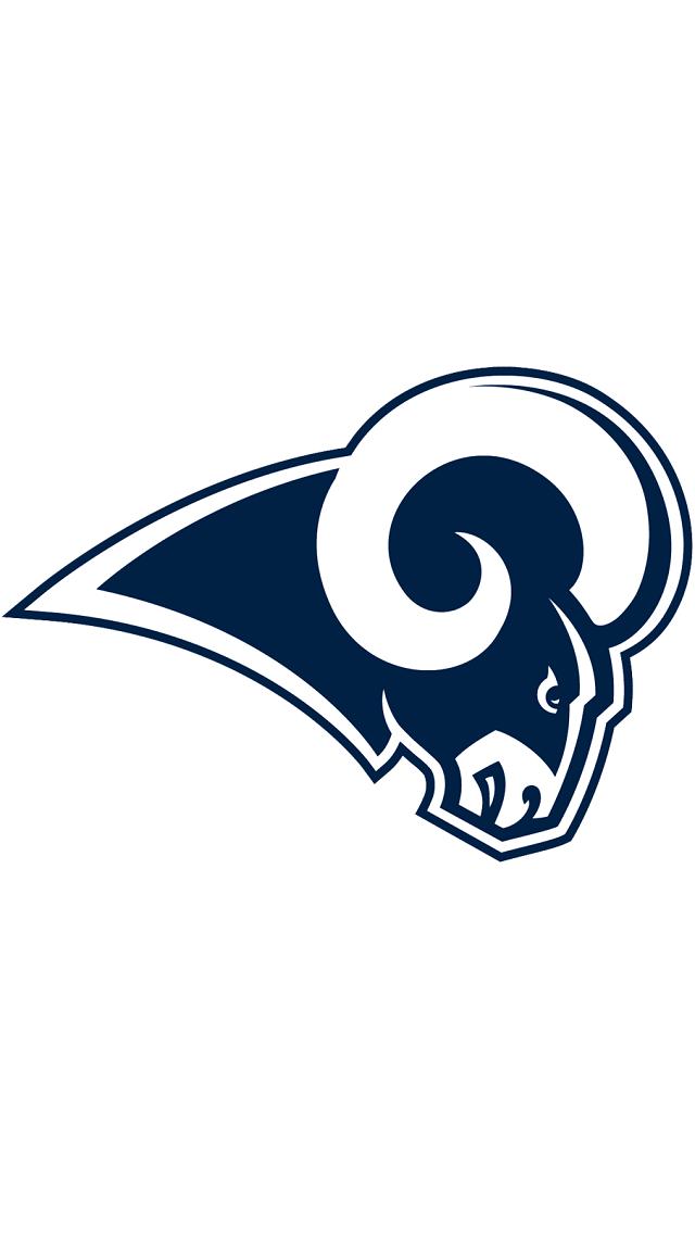 New Los Angeles Rams 2017 Wallpaper Googleimage 1217