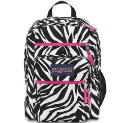 Jansport Backpacks for girls are a very popular choice for going ...