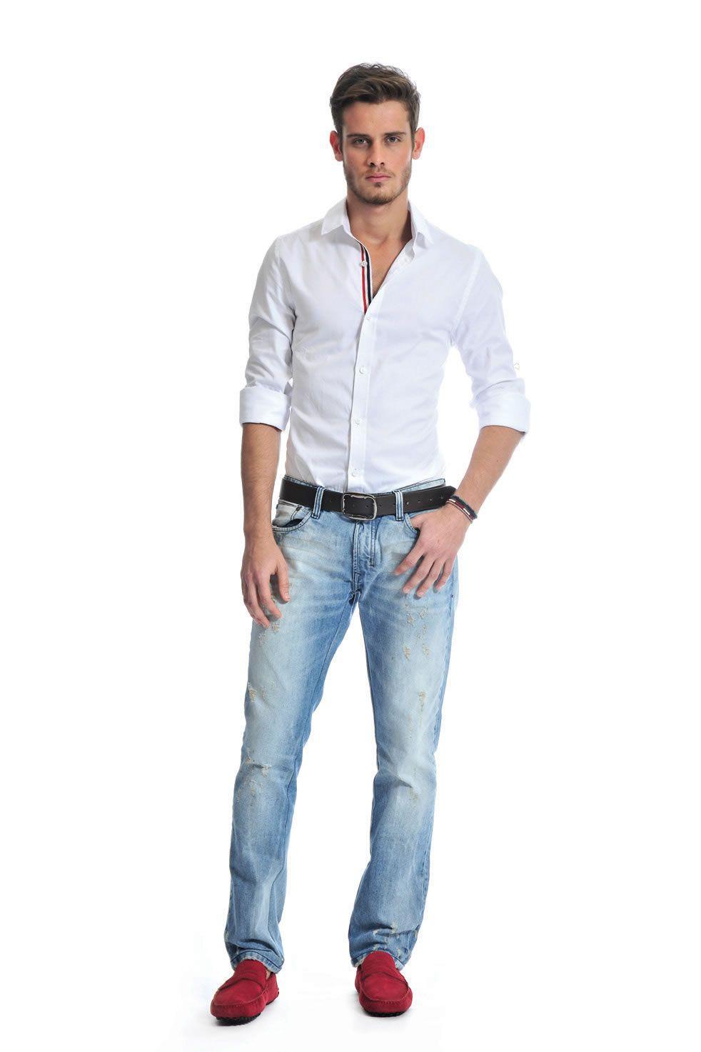 A 10 melhores marcas masculinas brasileiras  Sergio K.  58f37885718