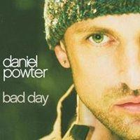 Top 100 Songs Of 2006 Billboard Year End Charts Daniel Powter Bad Day Bad Day Lyrics Bad Day Song