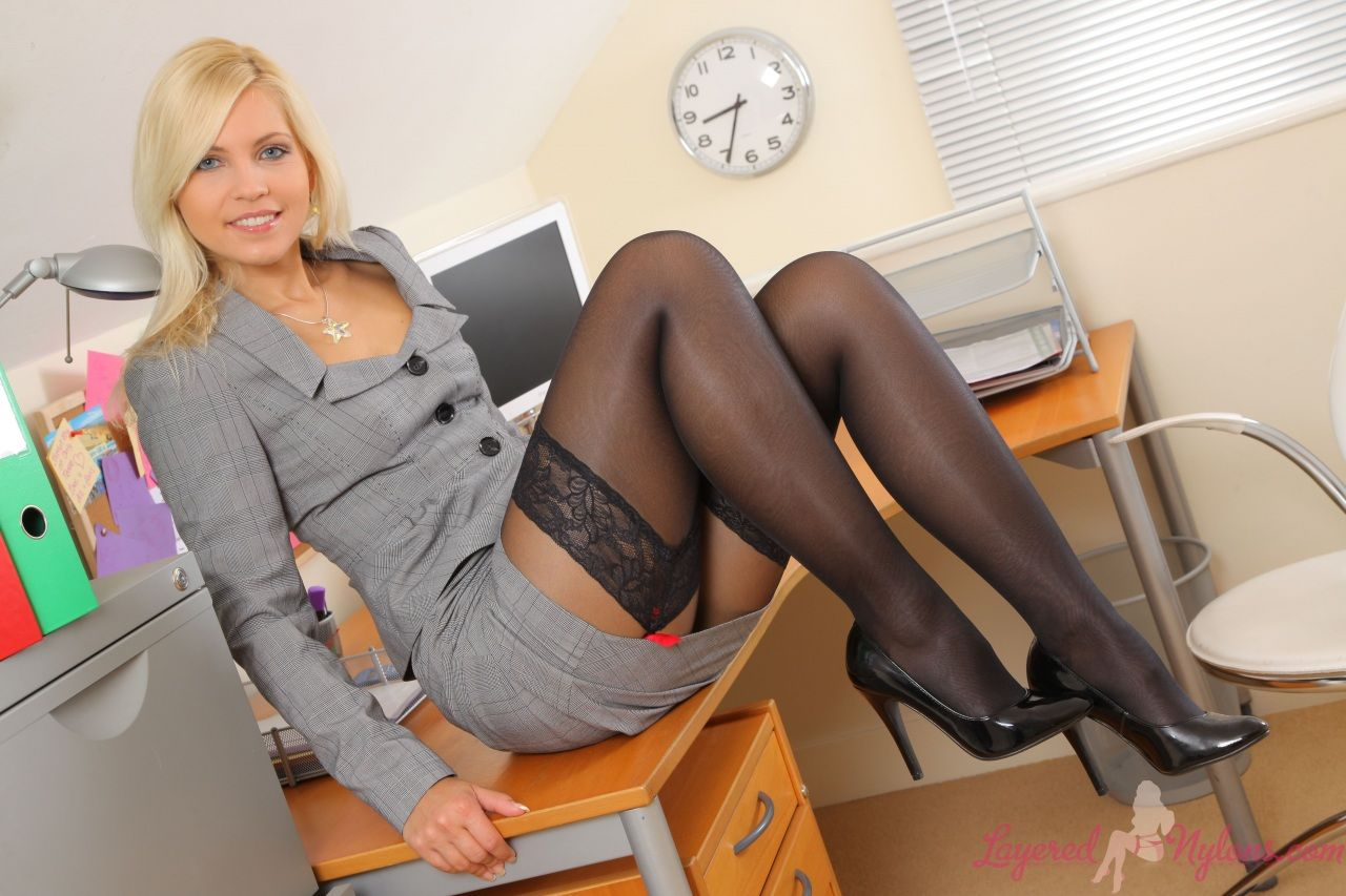 secretary girls Shock secretary mature porn loathes faking and imitation our secretaire xxx tube collects and offers our visitors hd full-length fuck videos only, and every clip here shows real lust of.