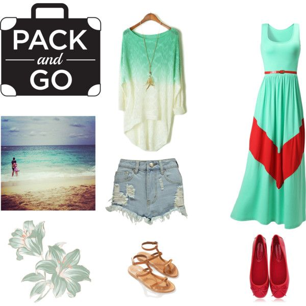 Fresh by bluejess on Polyvore featuring moda, Boohoo and Francesco Milano