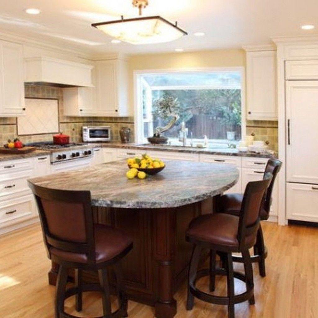 Kücheninsel Mit Sitzgelegenheit Kaufen