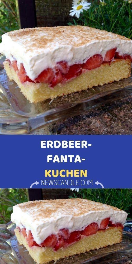 Photo of Zutaten für den Boden 125 g Zucker 2 Tüten Vanillinzucker 2 …