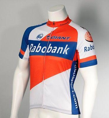 2013 Team Rabobank cycling uniform (Jersey plus bib   shorts) FOR SALE   US 39.99   For more info contact  ssalazar sasasport.com 812fd0083
