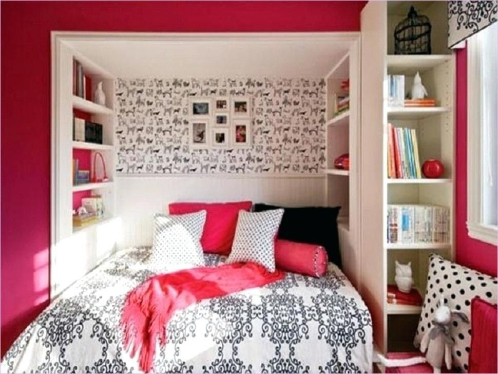 39 Cozy Teenage Girl Bedroom Ideas With Ikea Furniture Craft And Home Ideas Madchenzimmer Coole Schlafzimmer Ideen Teenager Schlafzimmer Dekorieren