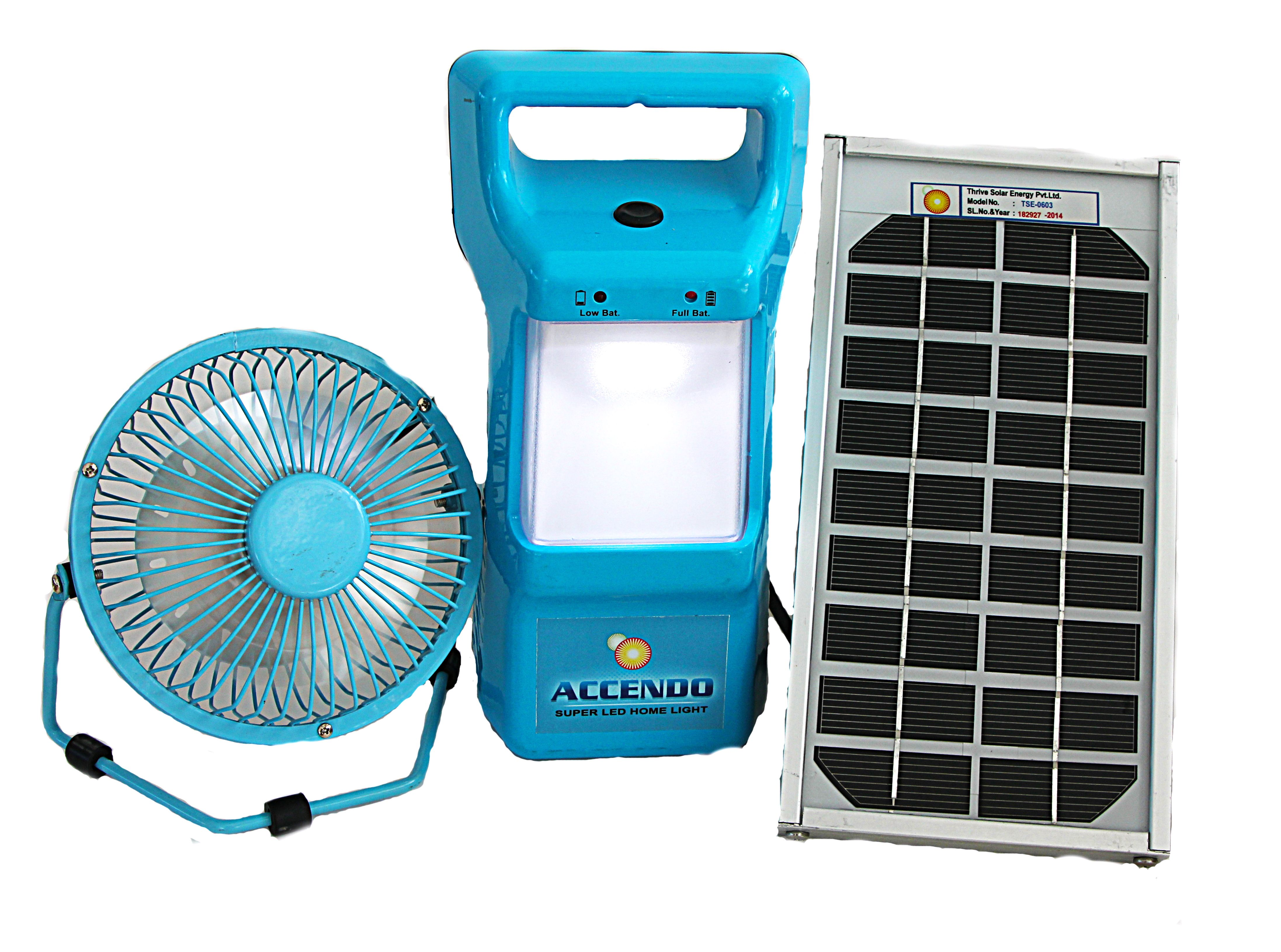 pin by cosas autosuficientes llc on thrive solar products
