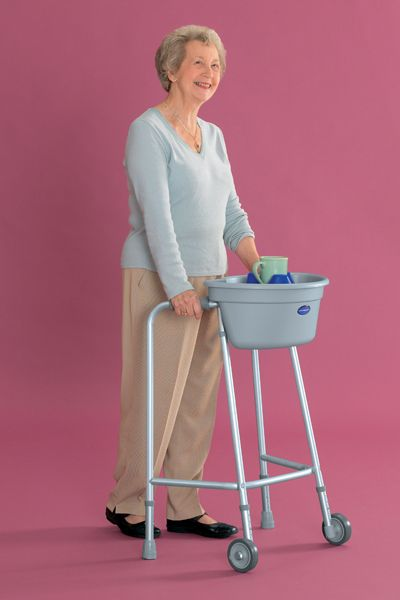 Elderly Mobility Aids #HomeMobilityAids >> Get more disability ...