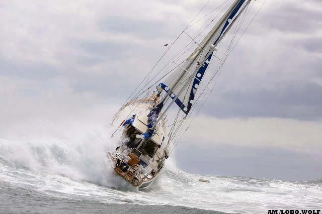 11 Best Great Sailing Stuff Images On Pinterest: Boats Rough Seas - Yahoo Image Search Results