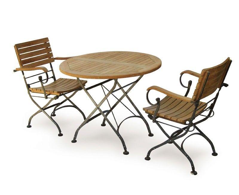 Eames Bistro Tisch Eames BistroTisch Hier einige