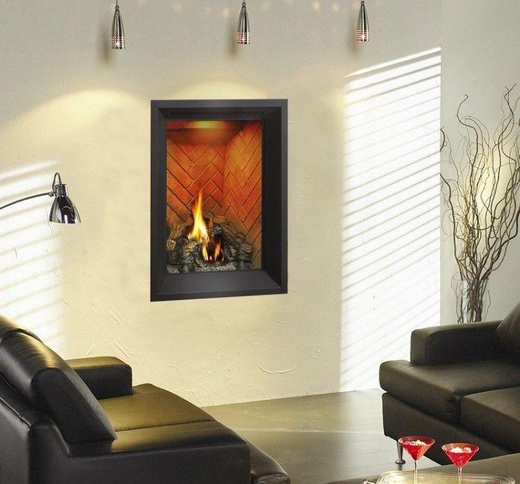 Pin On Gas Fireplace
