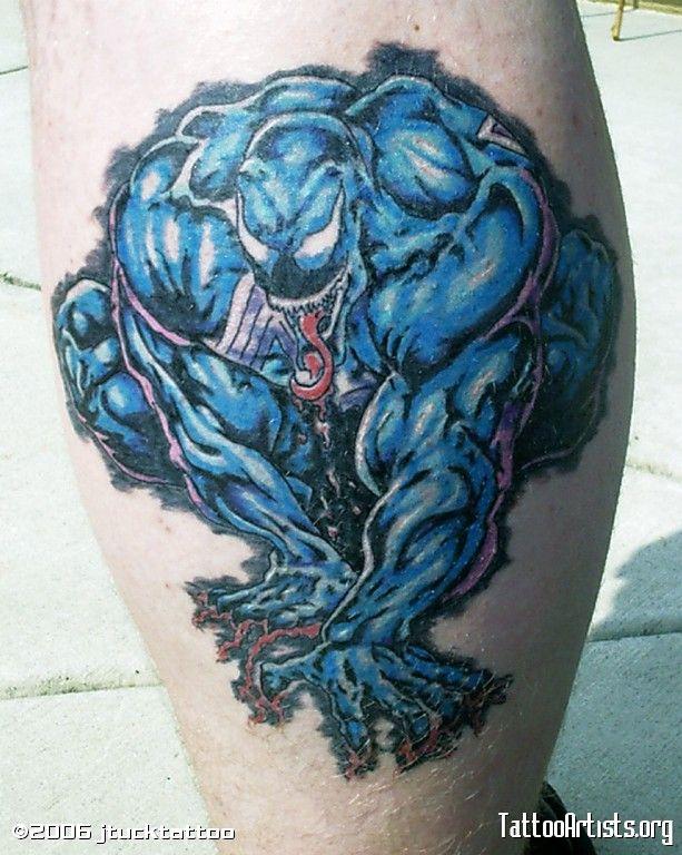 Venom Spiderman Kleurplaten.Related Pictures Kleurplaat Spiderman Jongose Ninja Venom Word