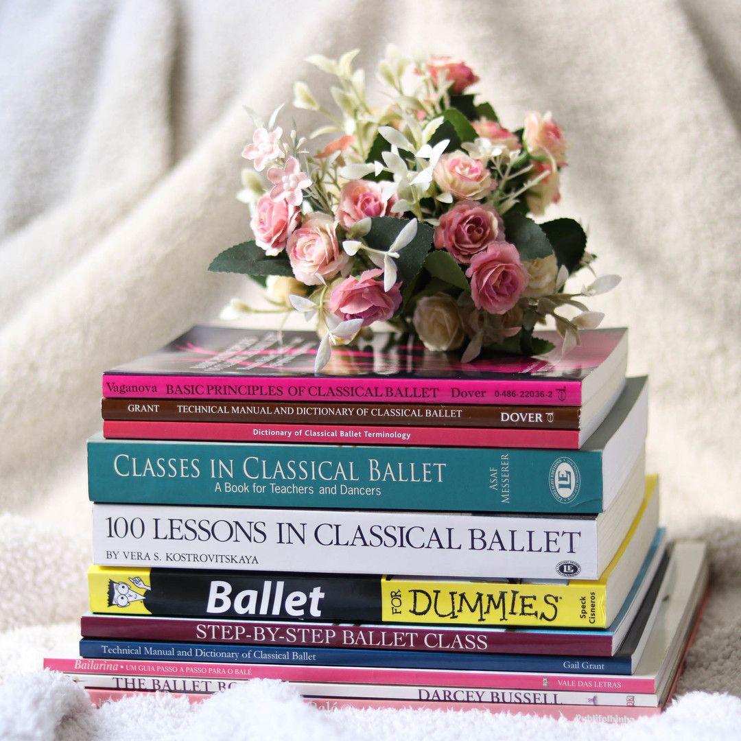 Eu Sempre Amei O Ballet Nada Muito Focado Em Ser Bailarina E Tal Era Algo Muito Mais Focado Na Pratica Na Arte Acho Linda A Em 2020 Ballet Bailarina Dicas De Blog