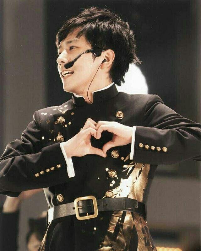 ninomiya kazunari ӧvӧ 嵐ライブ 嵐 コンサート are you happy 嵐