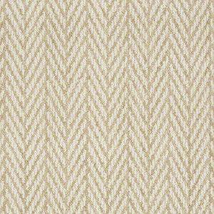 Nylon Carpet That Looks Like Sisal